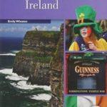 leer ALL ABOUT IRELAND gratis online
