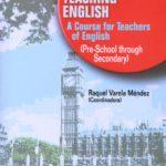 leer ALL ABOUT TEACHING ENGLISH gratis online