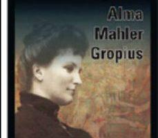 leer ALMA MAHLER GROPIUS gratis online