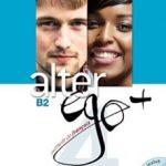 leer ALTER EGO 4 + B2 ALUMNO+CDROM gratis online