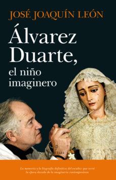 leer ALVAREZ DUARTE