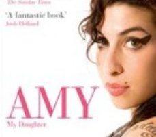 leer AMY