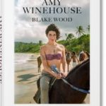 leer AMY WINEHOUSE. BLAKE WOOD gratis online