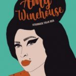 leer AMY WINEHOUSE: STRONGER THAN HER gratis online