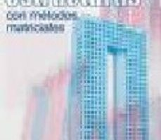 leer ANALISIS DE ESTRUCTURAS CON METODOS MATRIARCALES gratis online