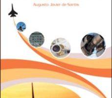 leer ANALISIS DE FALLOS EN SISTEMAS AERONAUTICOS gratis online