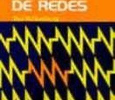 leer ANALISIS DE REDES gratis online