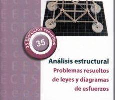 leer ANALISIS ESTRUCTURAL gratis online