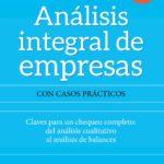 leer ANALISIS INTEGRAL DE EMPRESAS (4ª ED.) gratis online