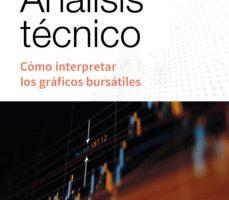 leer ANALISIS TECNICO: ¿COMO INTERPRETAR LOS GRAFICOS BURSATILES? gratis online