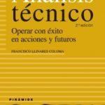 leer ANALISIS TECNICO: OPERAR CON EXITO EN ACCIONES Y FUTUROS gratis online