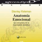 leer ANATOMIA EMOCIONAL: LA ESTRUCTURA DE LA EXPERIENCIA SOMATICA gratis online