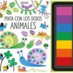 leer ANIMALES gratis online
