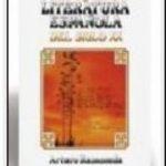 leer ANTOLOGIA DE LA LITERATURA ESPAÃ'OLA DEL SIGLO XX gratis online