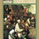 leer ANTOLOGIA DE LA MUSICA DEL RENACIMIENTO: LA MUSICA EN EUROPA OCCI DENTAL