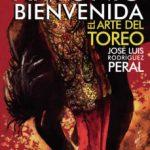 leer ANTONIO BIENVENIDA: EL ARTE DEL TOREO gratis online