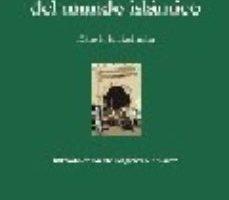 leer ANTROPOLOGIA DEL MUNDO ISLAMICO gratis online