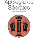 leer APOLOGIA DE SOCRATES gratis online
