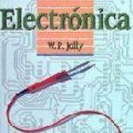 leer APRENDE TU SOLO: ELECTRONICA gratis online