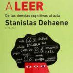 leer APRENDER A LEER: DE LAS CIENCIAS COGNITIVA AL AULA gratis online