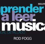 leer APRENDER A LEER MUSICA gratis online