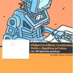 leer APRENDER INTELIGENCIA ARTIFICIAL
