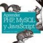 leer APRENDER PHP