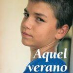 leer AQUEL VERANO gratis online