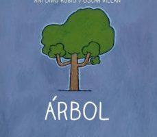 leer ARBOL gratis online