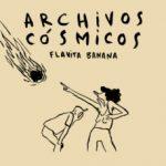 leer ARCHIVOS COSMICOS gratis online