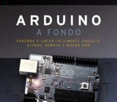 leer ARDUINO A FONDO gratis online