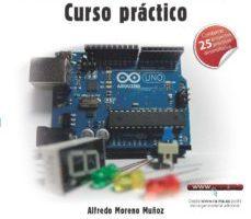 leer ARDUINO: CURSO PRACTICO gratis online