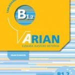 leer ARIAN B1.2 LAN-KOADERNOA gratis online