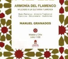 leer ARMONIA DEL FLAMENCO gratis online