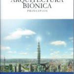leer ARQUITECTURA BIONICA: PRINCIPIOS gratis online