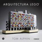 leer ARQUITECTURA LEGO gratis online