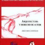leer ARQUITECTURA Y DERECHO DE AUTOR gratis online
