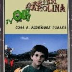 leer ARRIBA CAROLINA Â¡Y OLE! gratis online