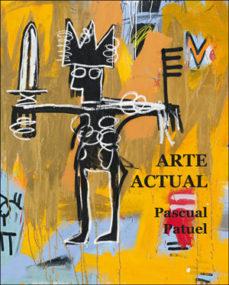 leer ARTE ACTUAL gratis online
