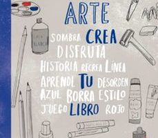 leer ARTE