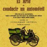 leer ARTE DE CONDUCIR UN AUTOMOVIL gratis online