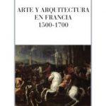 leer ARTE Y ARQUITECTURA EN FRANCIA