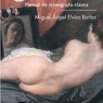 leer ARTE Y MITO: MANUAL DE ICONOGRAFIA CLASICA (2ª ED.) gratis online