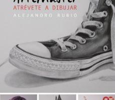 leer ARTEMASTER: ATREVETE A DIBUJAR gratis online