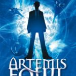 leer ARTEMIS FOWL gratis online