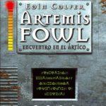 leer ARTEMIS FOWL 2.  ENCUENTRO EN EL ARTICO gratis online