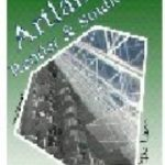 leer ARTLANTIS: RENDER & STUDIO V2 gratis online
