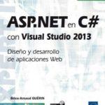 leer ASP.NET EN C@ CON VISUAL STUDIO 2013 gratis online
