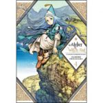 leer ATELIER OF WITCH HAT (VOL. 4) gratis online