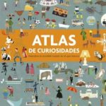 leer ATLAS DE CURIOSIDADES gratis online